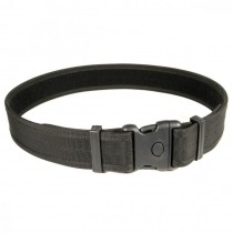 3-Point Locking Duty Belt