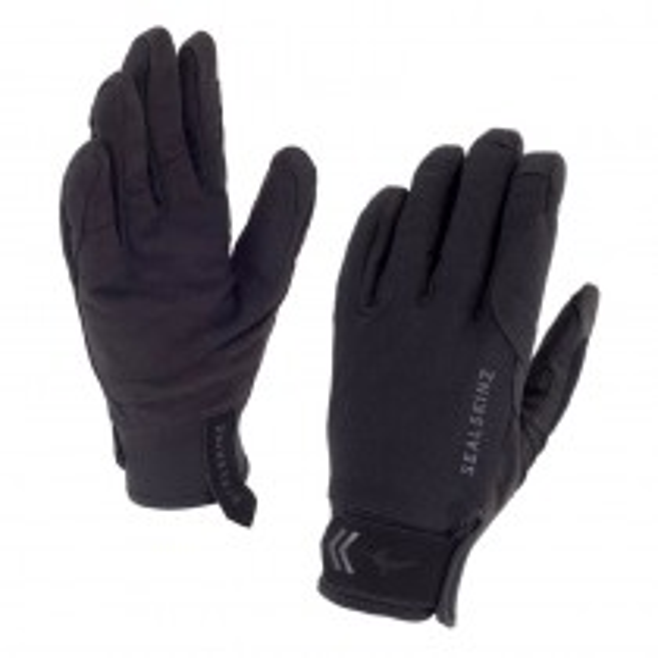 SealSkinz Dragon Eye Gloves