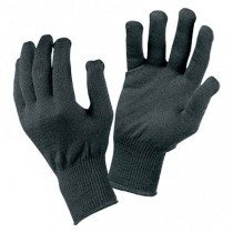 SealSkinz Merino Wool Liner Gloves