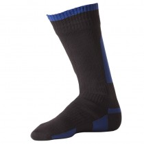SealSkinz Thick Waterproof Socks