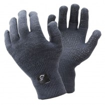 SealSkinz Ultra Tough Gloves