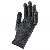 SealSkinz Waterproof Cut-Resistant Glove