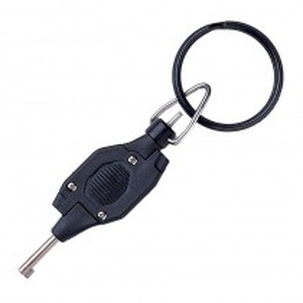 Streamlight Cuffmate Handcuff Key