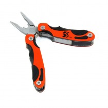 Swiss+Tech 12-in-1 Multi-Tool