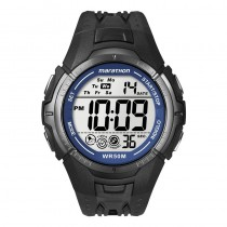 Timex Marathon Watch T5K359