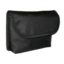 Tactical Jack General Pouch