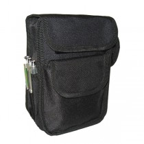 Tactical Jack Original Patrol Pouch