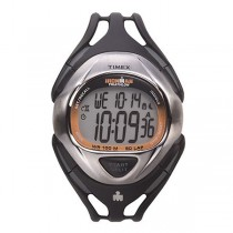 Timex Ironman Triathalon Watch T5H391
