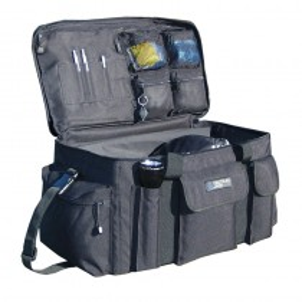 Tactical Jack Original Police Kit Bag