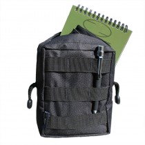 Tactical Jack Officer Utility Pouch