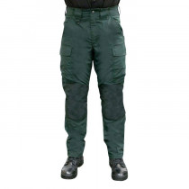 5.11 Quantum TEMS Trousers - EMS Green