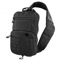 Viper Venom Shoulder Pack