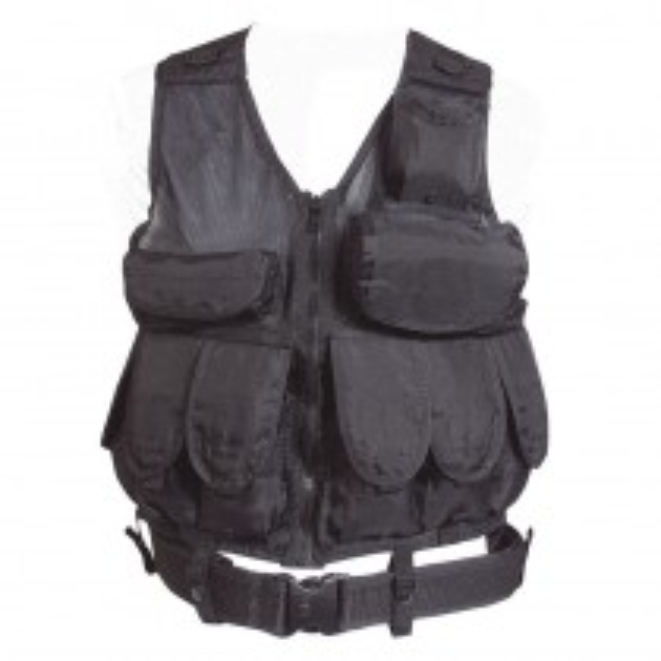 Viper LA Special Forces Vest