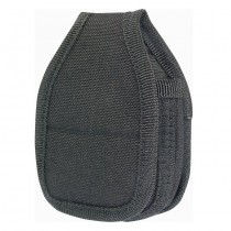 Viper Mobile Phone Pouch