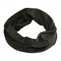Viper Tactical Snood - Black