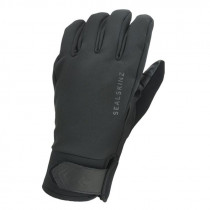 SealSkinz Waterproof All Weather Insulated Gloves