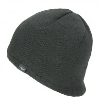 SealSkinz Waterproof Cold Weather Beanie Hat