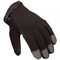 Damascus X3 V-Force Gloves - Size XXL
