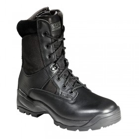5.11 ATAC Storm Side Zip Boot - Size 10.5