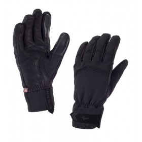 Sealskinz Performance Activity Glove - Size 2XL