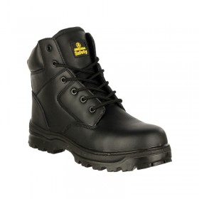 Amblers Waterproof Composite Safety Boot
