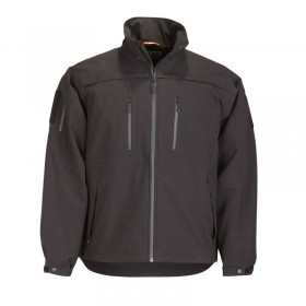 5.11 Sabre Jacket 2.0 - Black