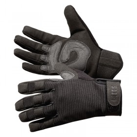 5.11 TAC A2 Gloves