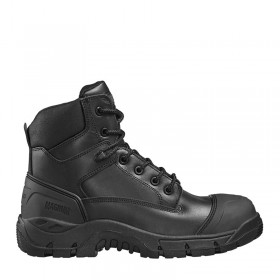 Magnum Roadmaster CT Bump Toe Safety Boot