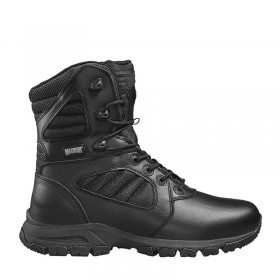Magnum Lynx 8.0 Boot - Size 4 / 7