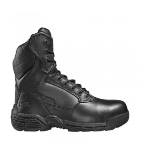 Magnum Stealth Force 8.0 CT Safety Boot