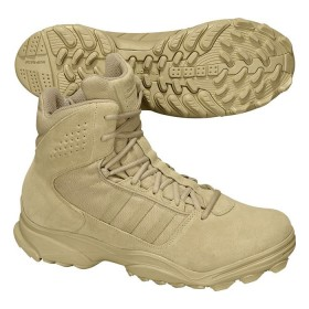 Adidas GSG-9.3 Low Desert Boot - Size 7