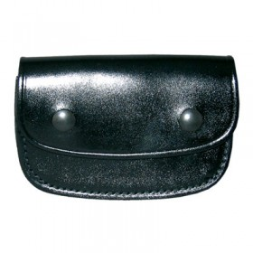 Premium Leather Belt Pouch