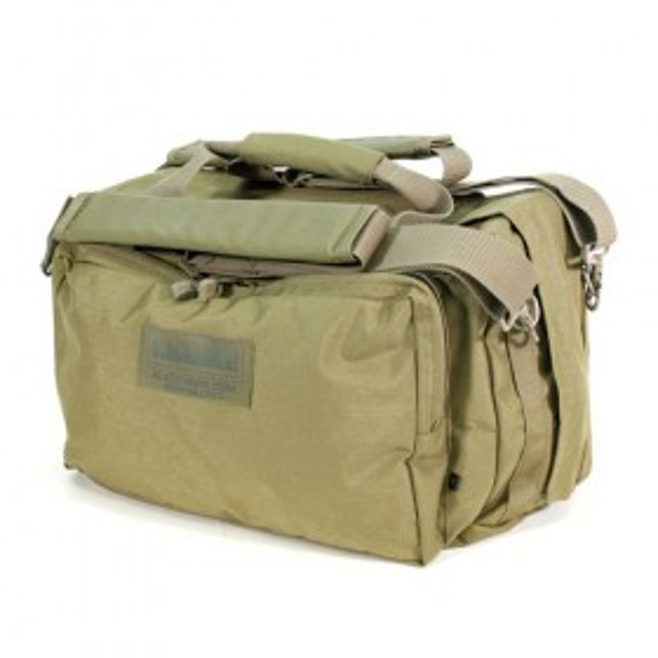 Blackhawk Mobile Operations Bag - Coyote
