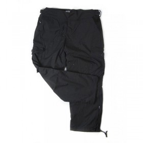 Arktis Waterproof Combat Trousers