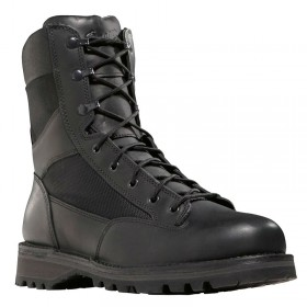 Danner APB Uniform Boot - Size 9