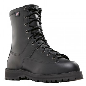 Danner Recon 200G Hunting Boot