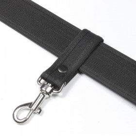 Metal Belt Clip