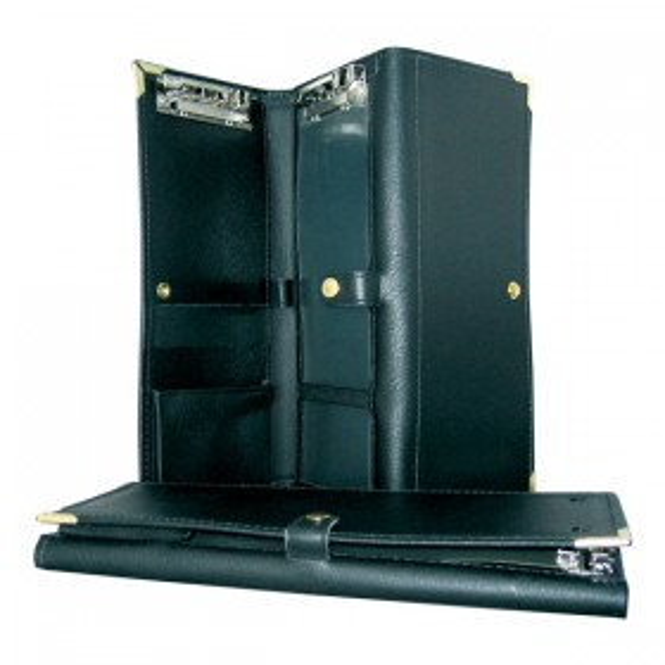 FPN Leather Holder