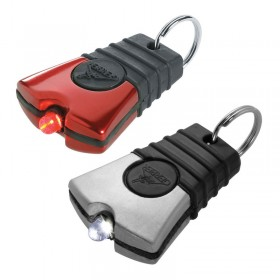 Gerber O-4 LED Key Chain Pack