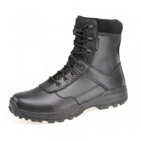 "Grafters Ambush - 8"" Non-Metal Waterproof Combat Boot"