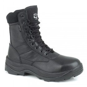 "Grafters Tornado III - 8"" Waterproof Safety Boot"