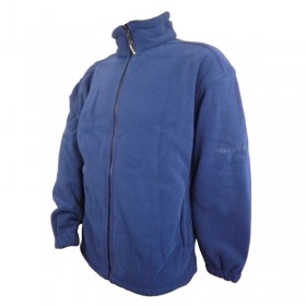 Karrimor SF Hurricane 2 Fleece - Blue - Size 3XL