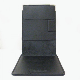 Pocket Notebook Holder - Top Opening - 16.5cm