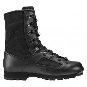 Lowa Elite Jungle Boot