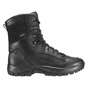 Lowa Recon GTX Boot - Size 6 / 7.5 / 9 / 9.5