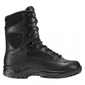Lowa Urban Military Boot