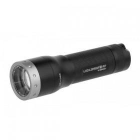 LED Lenser M7 Micro Processor Torch