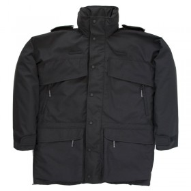 Karrimor SF Enforcer Jacket - Size S / M