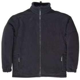 Karrimor SF Hurricane 2 Fleece - Size M