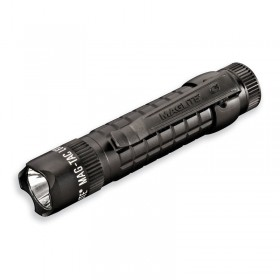 Maglite MAG-Tac LED Torch - Military